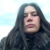 Лера, 30, г.Багерово