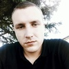 Vitalik, 25, г.Богородчаны