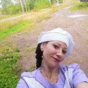 Врединка, 34, г.Николаевск-на-Амуре