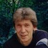 Sergey, 53, Zyrianovsk