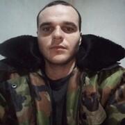 Александр, 24, г.Буденновск