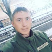 Станислав 31 Київ
