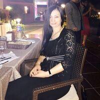 Хазал, 39 лет, Водолей, Алматы́
