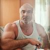 Александр, 46, г.Киев