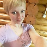 Лариса, 44 года, Близнецы, Лазаревское