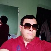 Simone, 37, г.Геленджик