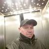 Nik, 52, г.Берлин