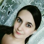 Наргиза 33 Казань