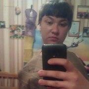 Ирина, 27, г.Ярцево