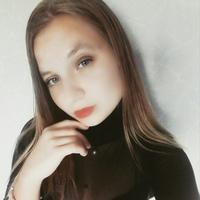 Анастасия, 24 года, Рыбы, Гродно