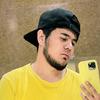 Davran, 20, Shymkent