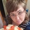 Светлана, 34, г.Нефтеюганск