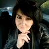 Наталия, 42, г.Ростов-на-Дону