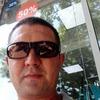 Тагир, 33, г.Краснодар