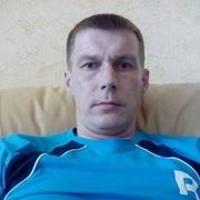 Денис 36 лет (Рыбы) Шенкурск