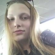 Дарина, 20, г.Пермь