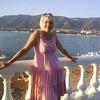 Лариса, 49, г.Дятьково