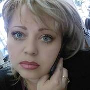 ЖАННА, 46, г.Нальчик