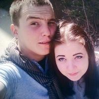 Илья, 23 года, Овен, Иваново