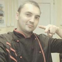 Динар, 31 год, Близнецы, Стерлитамак