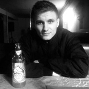 Narciz, 24, г.Кропивницкий