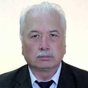 TYZ, 62, г.Тайга