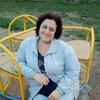 Evgeniya, 38, Achinsk