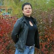 Оксана, 42, г.Энергетик