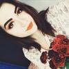 Valya Stecenko, 24, Priluki