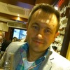 Евгений, 48, г.Сумы