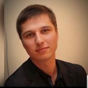 Дмитрий, 30, г.Салават
