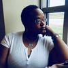 Ann, 31, г.Сент-Луис
