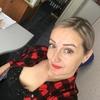 Татьяна, 43, г.Нерюнгри