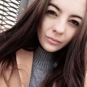 Марина 22 Псков