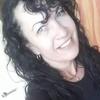 Юлия, 46, г.Запорожье