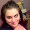 Brittany Callahan, 50, Greensboro