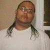 Jonathan, 32, Providence