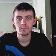 Денис, 28, г.Искитим