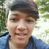 Pesan, 23, г.Джакарта