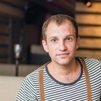 Кирилл, 33 года, Овен, Москва