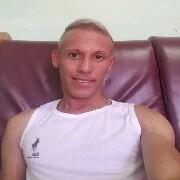 Lester 35 Гавана