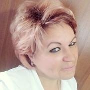 Ирина 49 Дружковка