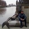 Руслан, 51, г.Сокаль