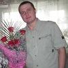 Павел, 39, г.Усолье-Сибирское (Иркутская обл.)