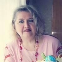 Натали, 53 года, Рак, Киров