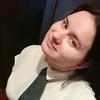 Полина Максименко, 22, г.Минск