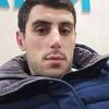 Аршо, 27, г.Москва