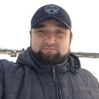 Салман, 39 лет, Скорпион, Тверь