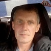 Игорь, 41, г.Нижний Тагил