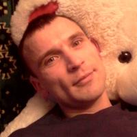 Федор, 35 лет, Овен, Нижний Тагил